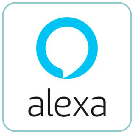 Amazon Echo - Alexa