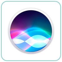 Apple - Siri