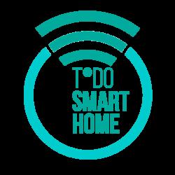 Todo Smart Home
